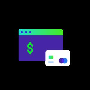 Payments (PSPs)