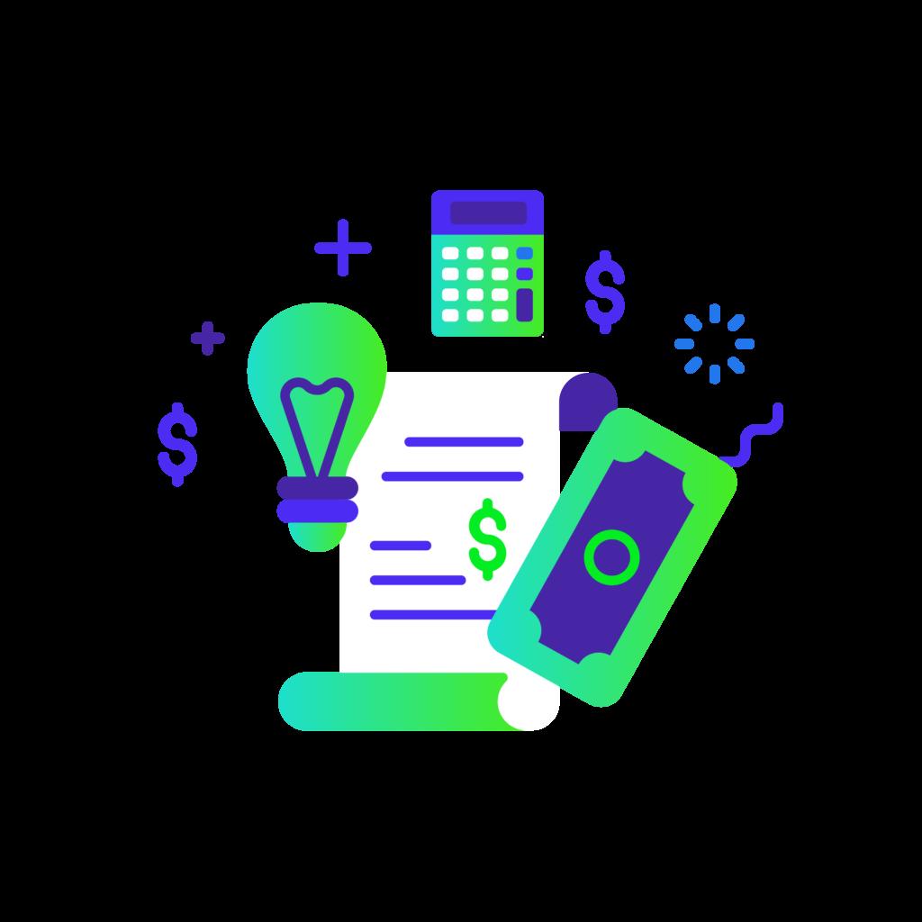 AML Webinar – Setting Compliance from Scratch
